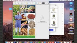 Best PDF Converter on the Mac App Store - PDFelement for Mac