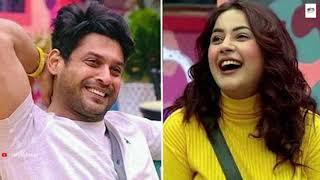Bigg Boss 13 Update: Salman Khan Blasts Sidharth, Asim, Rashami on Weekend Ka Vaar | Satya Bhanja