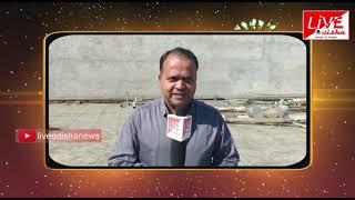 6th Anniversary || Bikash Kumar Kediya, Tusura, Balangir || LiveOdishaNews
