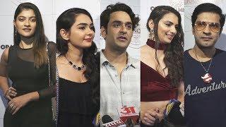 Tranquil Club Launch | Vikas Gupta, Lekha Prajapati, Stebin Ben, Splitsvilla Fame Shruti