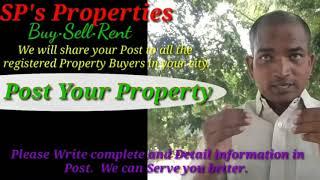 HAMAMATSU     PROPERTIES ☆ Sell •Buy •Rent ☆ Flats~Plots~Bungalows~Row Houses~Shop $Real estate ☆ ●
