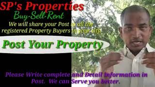 BARQUISIMETO    PROPERTIES  ☆ Sell •Buy •Rent ☆ Flats~Plots~Bungalows~Row Houses~Shop $Real estate ☆