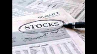 Stocks in news: Titan, Biocon, Adani Port and Force Motors