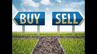 Buy or Sell: Stock ideas by experts for January 06, 2020
