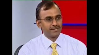 We are not abandoning those stocks that have done well: Sridhar Sivaram