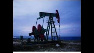 US-Iran tensions spike, brent hovers around $70/bbl