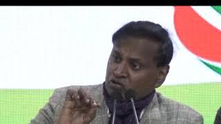 पुलिस और दंगाईयों की मिलीभगत से JNU में हुआ हमला | Udit Raj Addresses Media on JNU Violence