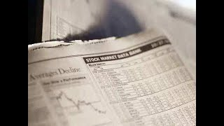 Stocks in news: HDFC bank, PI Industries, NTPC and CCD