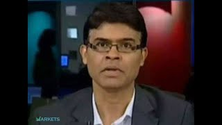 Export basket including IT, pharma and metal stocks looks positive: Hemang Jani