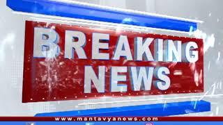 Ahmedabad: 4 દિવસમાં ડેન્ગ્યુના 25 કેસ નોંધાયા
