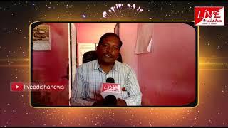 6th Anniversary    Jharbahar Gopal, Sarapancha, Gothamunda G.P.