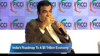 FICCI AGM special episode
