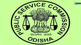 Odisha Civil Services Examination 2018 Result Announced, Debasish Panda Tops this Examination.