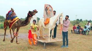 Rajasthani Gurjar Rasiya 2019 | मेरे पिया बेशरम | New Latest HD Video Song 2019