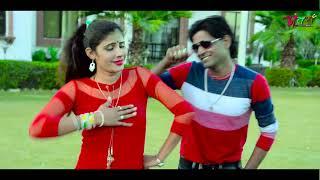New Rajasthani Gurjar Rasiya 2020 || Chori Tero Tin Shal ko Payar || Singer Hari Banki