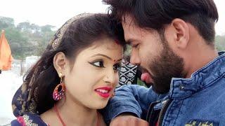 लीली लूगड़ी में रोवे थारी जान !! New Rajasthani Dj Song 2020