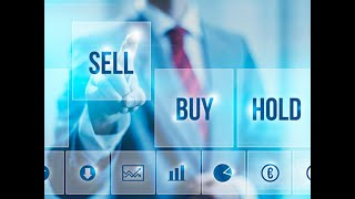 Buy or Sell: Stock ideas by experts for January 08, 2020