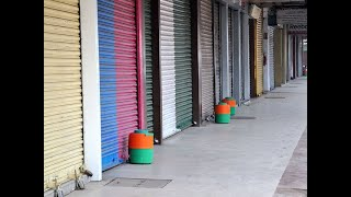 Bharat Bandh: Banking, transport services may be hit due to trade unions' strike today