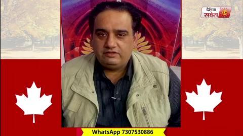 ਕੀ Himanshi Khurana ਕਰੇਗੀ Bigg Boss 13 ਦੇ ਘਰ 'ਚ ਵਾਪਸੀ ? | Dainik Savera