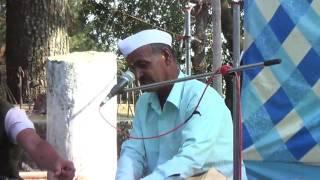 Bhagwat Katha By Sanjay Krishna ThakurJi