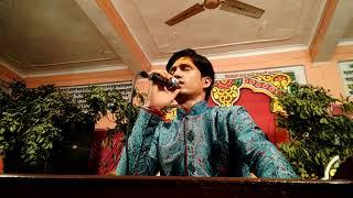 तूने बनाया दीवाना मैं दिवाना बना भजन By Sanjay Krishna ThakurJi