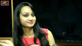 Desh Bhakti Song - 2020 का सुपरहिट मोदी जी का गाना - Modi Sarkar Aai - 26 January - New Modi Ji Song