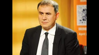 India opening up will be beneficial for potential growth: Nouriel Roubini