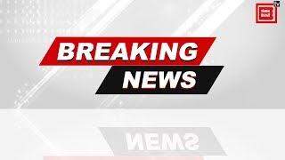 Breaking News: निर्भया के दोषी विनय ने SC में दायर की क्यूरेटिव पिटीशन