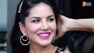 Sunny Leone On Dinner Date With The Winner Of VMate App