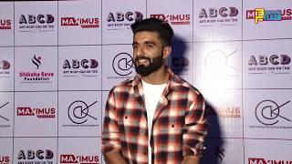Mr. mnv (Manav Chhabra) Reaction On Tik Tok Video With Deepika Padukone - Full Interview