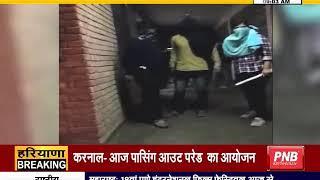 #DELHI : जल्द बेपर्दा होंगे नकाबपोश, पुलिस को मिले अहम सुराग