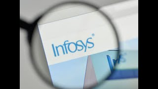 Infosys Q3 profit jumps to Rs 4,457 cr; revenue guidance raised to 10-10.5%