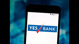 Yes Bank gets nod to raise Rs 10,000 crore, decides not to proceed with Erwin Braich's offer