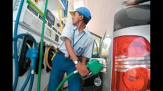 Petrol aur Diesel Ki Kheematon Mein izafa 5 Minute 20 News