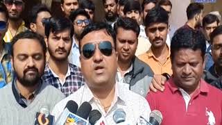 Keshod | Appeal to Deputy Collector by Mobile Association| ABTAK MEDIA