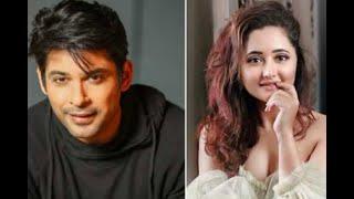 Bigg Boss 13 Update | Rashami Desai Calls Sidharth Shukla 'Very Good Person'