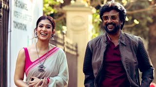 Darbar Movie Quick Review | The Film Is Disappointing, Rajinikanth Isn't | 2.5 star (out of 5 stars)