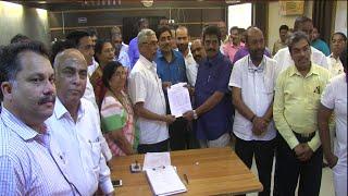 Sadanand Shet Tanavade to be new Goa BJP president