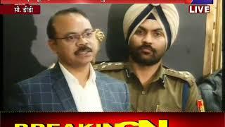 JNU violence | JNU हिंसा पर दिल्ली पुलिस की प्रेस कॉन्फ्रेंस