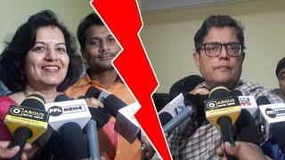 ରାଷ୍ଟ୍ରୀୟ ଯୁବ ଦିବସ ରେ ଆରମ୍ଭ ହେଲା ନୂଆ ସଂଗଠନ, Youth For Action for Odisha Youth