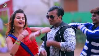 #HD_VIDEO- जीरो साइज के चोली - Raj Kishor - Zero Size Ke Choli - Bhojpuri Song 2020
