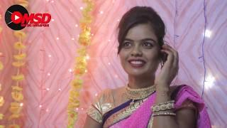 Hello kauon#अवधेश लाल यादव#rap HD song Bhojpuri Song 2019