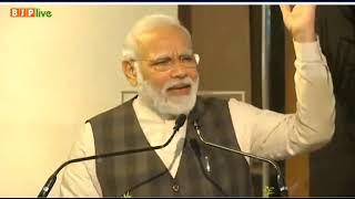 From Netaji to Vipin Chandra, West Bengal has given India a lot of stalwarts: PM Modi