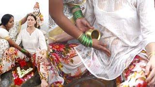 ಭಾರತದ ವಿಚಿತ್ರ ಆಚರಣೆಯಿರುವ ದೇವಸ್ಥಾನಗಳನ್ನು ನೋಡಿದ್ದೀರಾ..? || Mysteries of Indian Temples