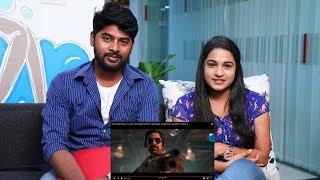 Ravi Teja's Disco Raja Teaser Reaction | Payal Rajput | Telugu Movies 2020 | Top Telugu TV