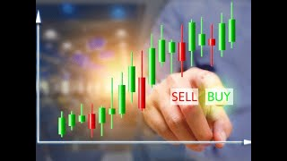 Buy or Sell: Stock ideas by experts for January 14, 2020