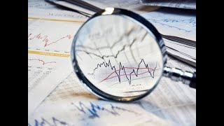 Stocks in news: Religare, Delta Corp and Infosys