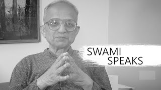 Swaminathan Aiyar on economic slowdown and how to deal with it