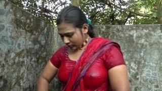 কৃষকের সুন্দরী বউয়ের  উপর মাতবরের নজর । Bangla natok short film 2019, Mrittika Express