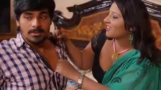 প্রবাসী স্বামীকে খুন করে বউ পালাল চাচাত ভাইয়ের সাথে। Bangla short film 2019, PT Express